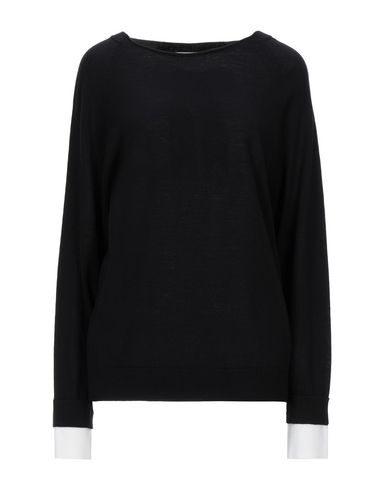 Weill Sweater In Black