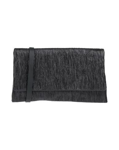 Fabiana Filippi Handbag In Black