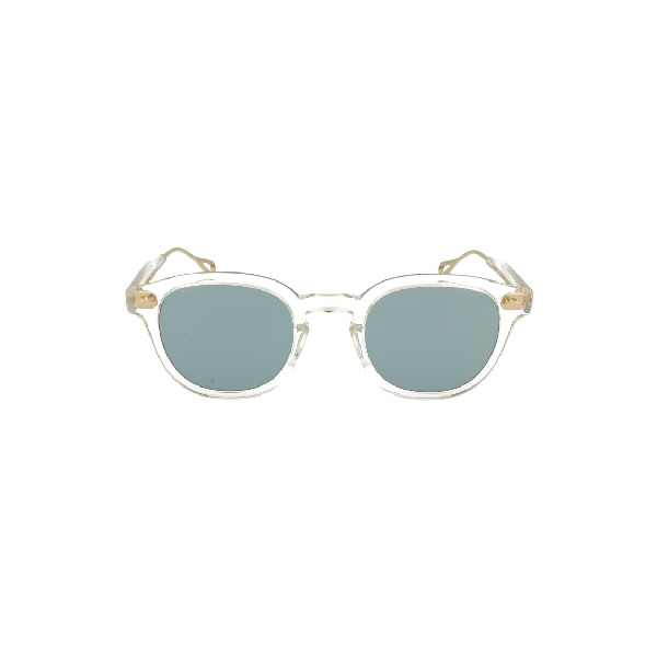 Moscot Sunglasses Lemtosh Tt Se Spot Sun In Grey