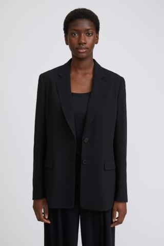 Filippa K Samira Blazer In Black