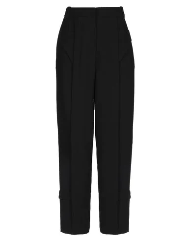 Barbara Bui Casual Pants In Black