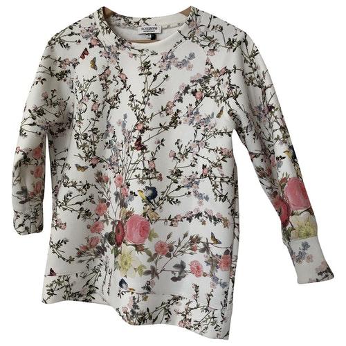 Roseanna White Knitwear
