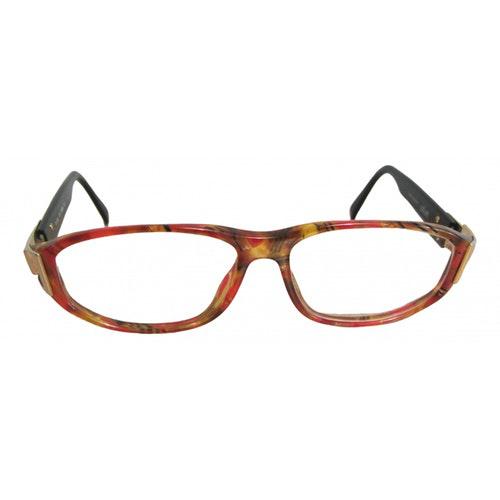 Silhouette Multicolour Sunglasses