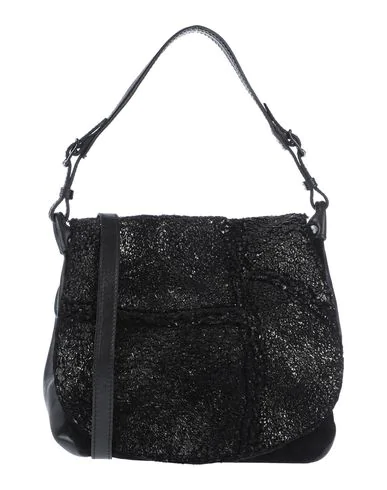 Caterina Lucchi Handbag In Brown