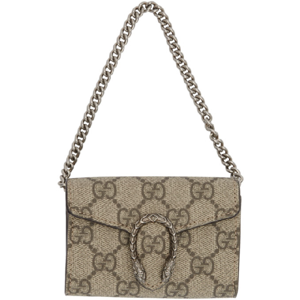 dionysus gg coin purse review