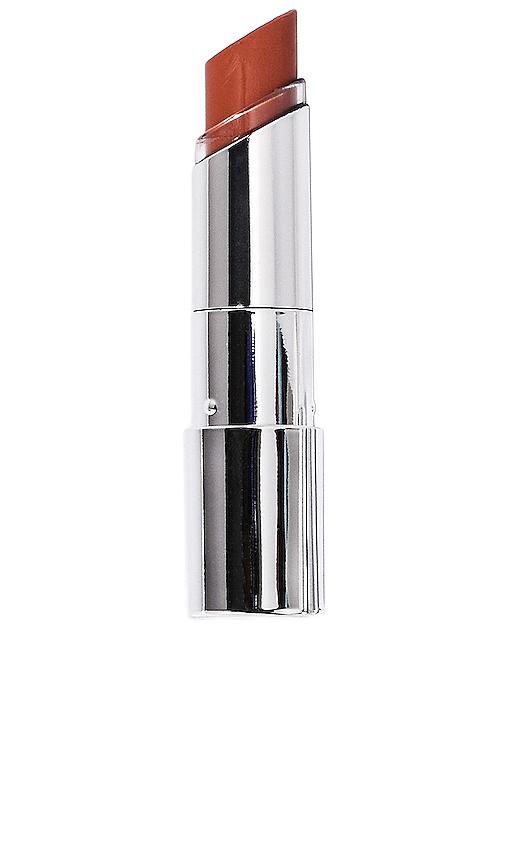 Mdsolarsciences Hydrating Sheer Lip Balm Spf 30 In Nude