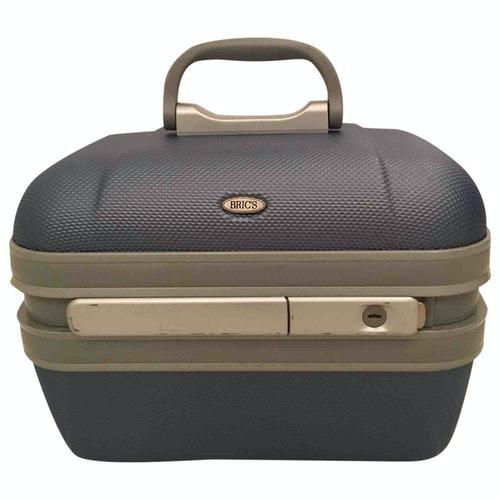 Bric's Multicolour Handbag