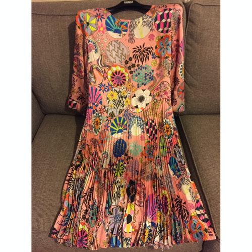 Paul Smith Multicolour Dress