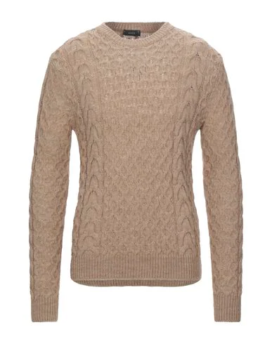 Kaos Sweater In Beige