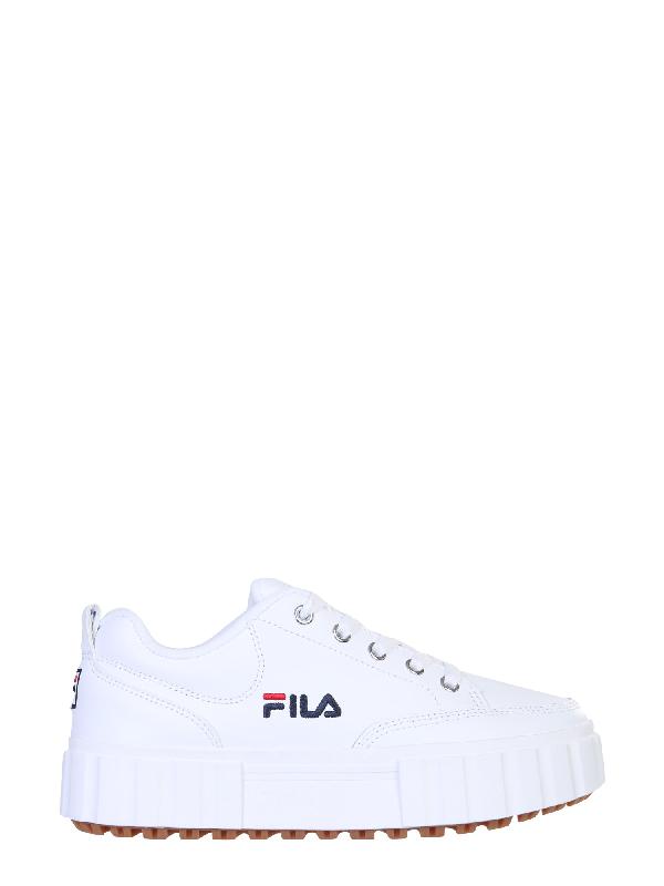 sneakers vs tennis shoes Wide Back Strap Bra ShopStyle