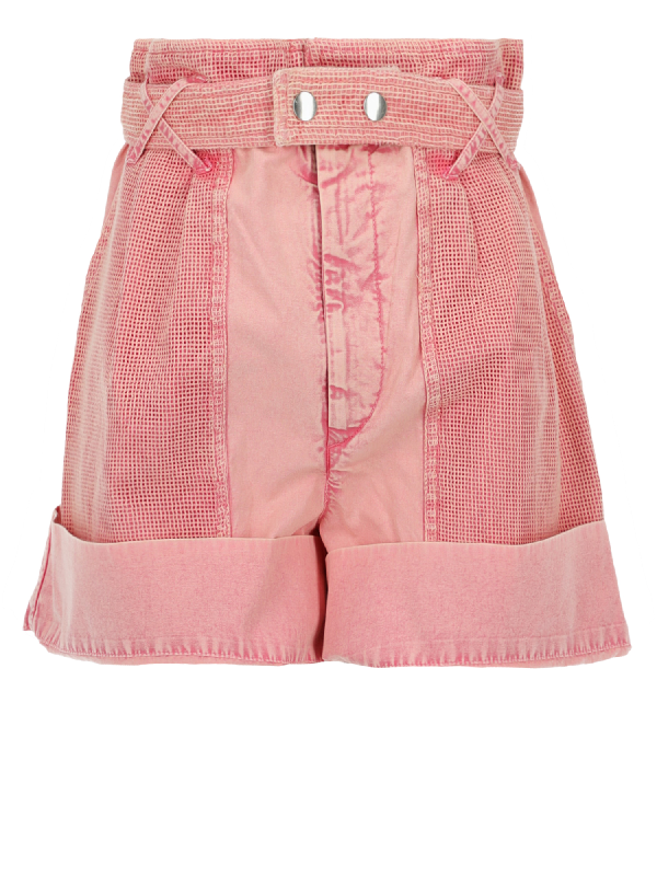 Isabel Marant Clothing In Pink
