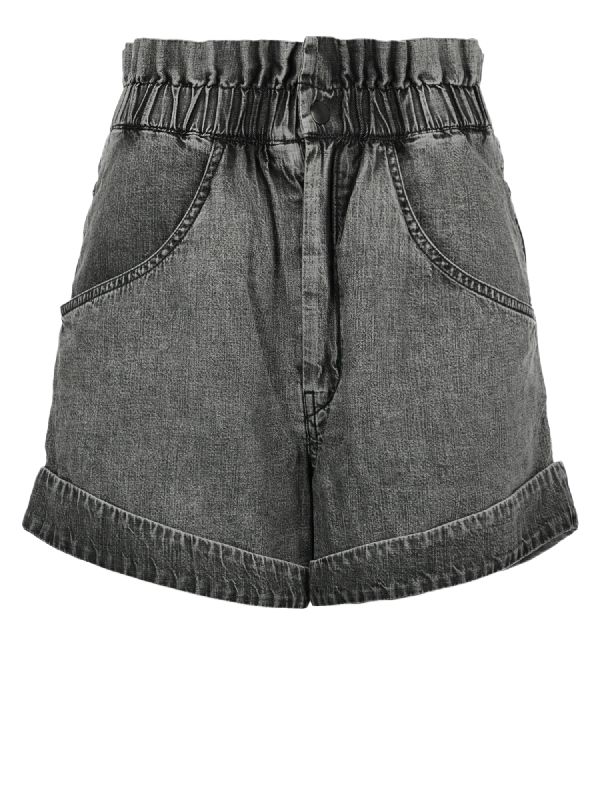 Isabel Marant Clothing In Grey