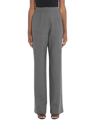 Weill Casual Pants In Steel Grey
