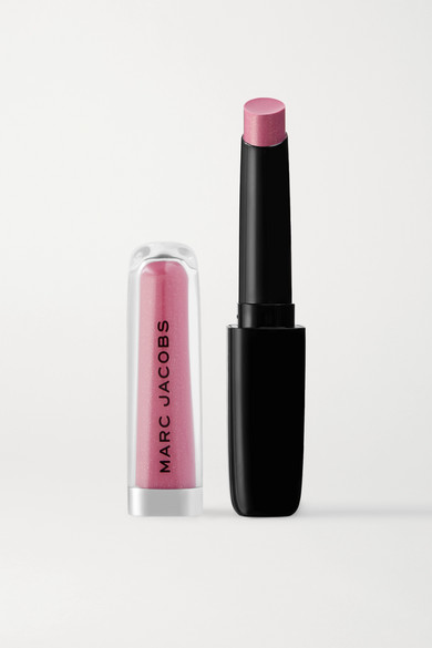 Marc Jacobs Beauty Enamored (with Pride) Hydrating Lip Gloss Stick - Coming Out 572 In Pink