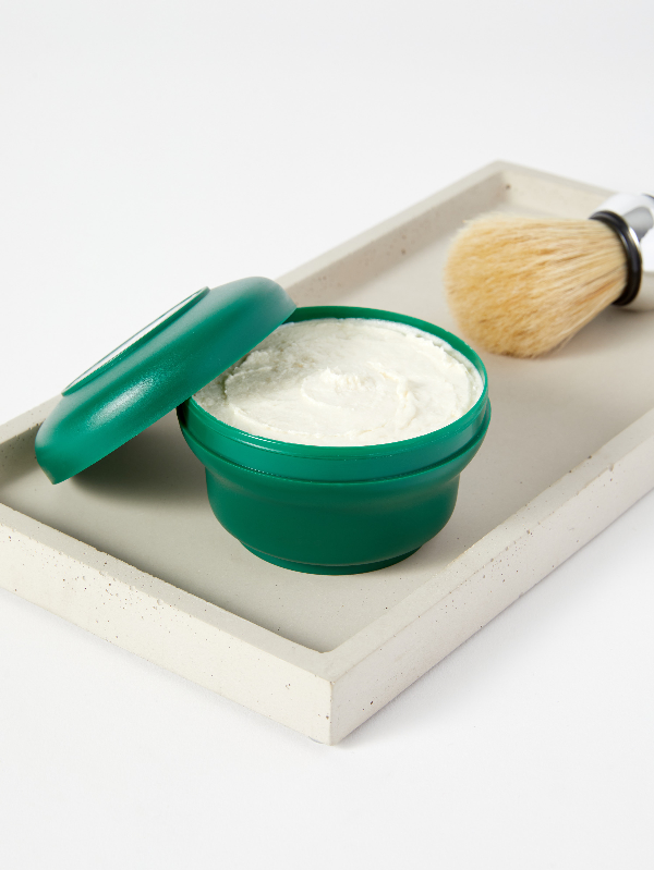 Proraso Shave Soap Jar Refresh