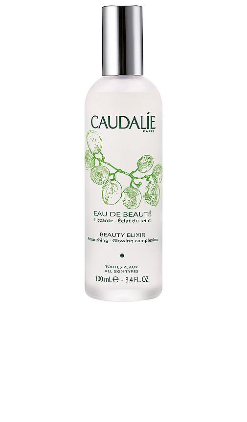 Caudalíe Beauty Elixir In N,a