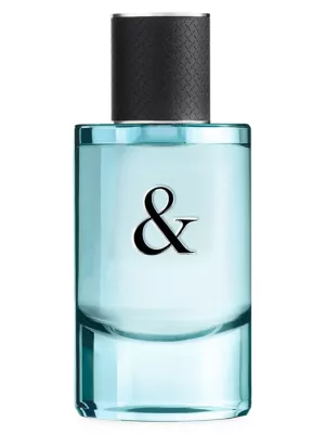 Tiffany & Co Tiffany & Love For Him Eau De Toilette