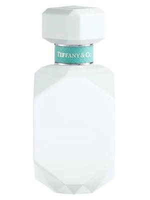 Tiffany & Co Limited Edition Tiffany Eau De Parfum