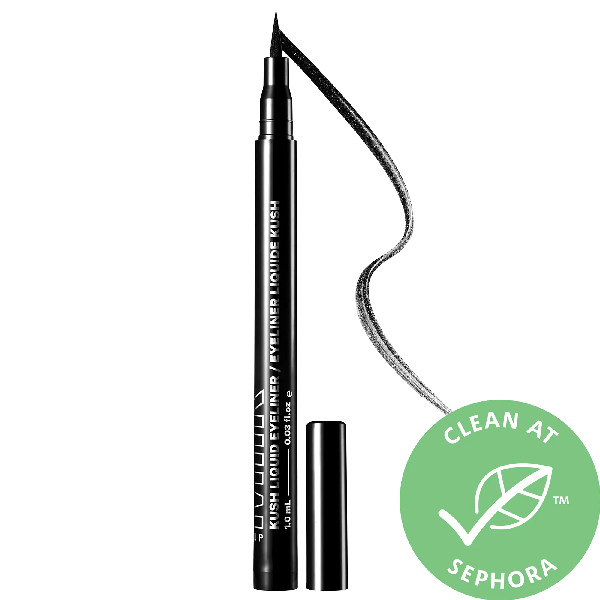 Milk Makeup Kush Liquid Eyeliner Loud 0.03 oz/ 1 ml
