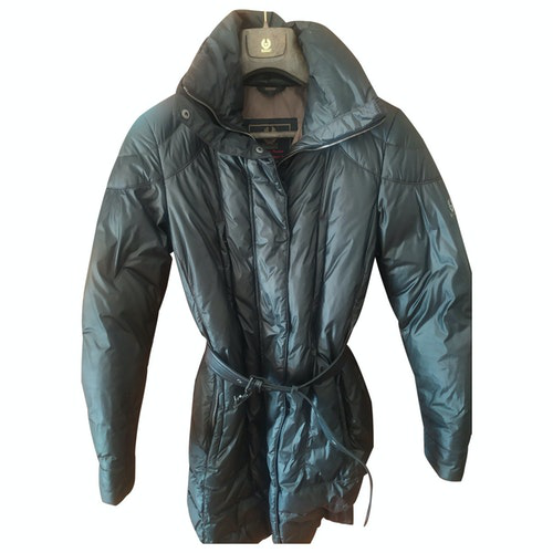 Belstaff Brown Jacket