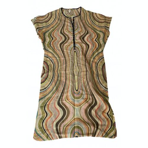 Paul Smith Cotton Dress
