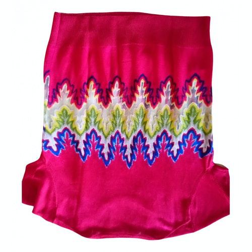Carven Knitwear