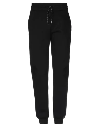 Everlast Casual Pants In Black