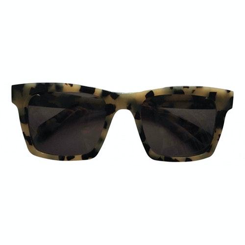 Prism Multicolour Sunglasses