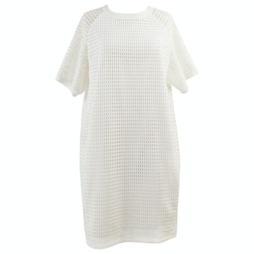 Paul Smith White Dress