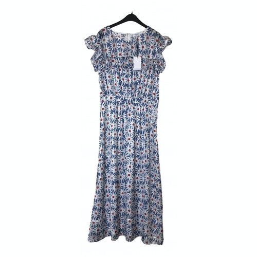 Claudie Pierlot Multicolour Dress