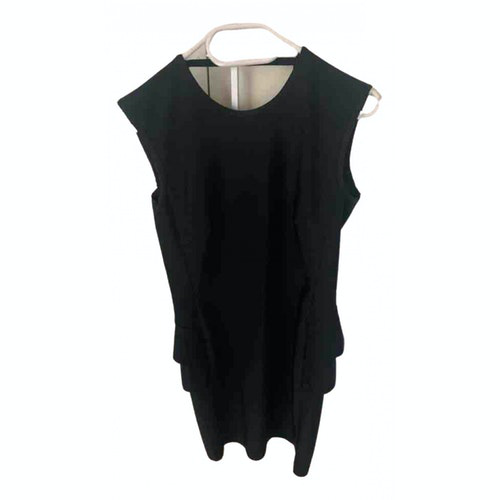 Pinko Black Dress
