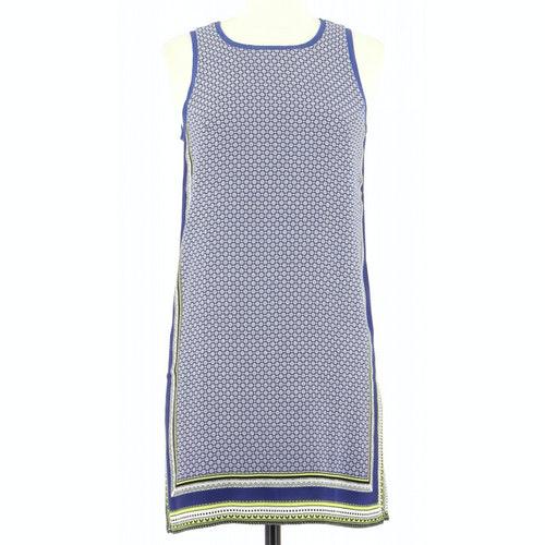 Comptoir Des Cotonniers Multicolour Dress