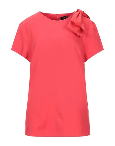 Ted Baker Blouse In Red