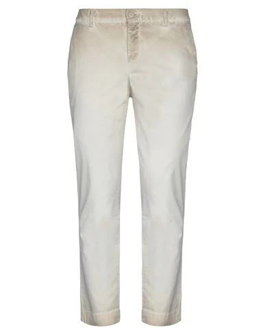 Jeckerson Casual Pants In Sand