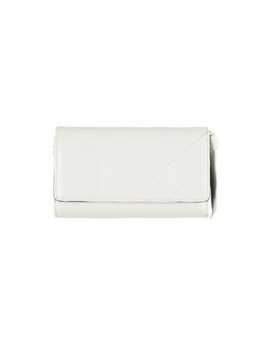 Mia Bag Wallet In Ivory