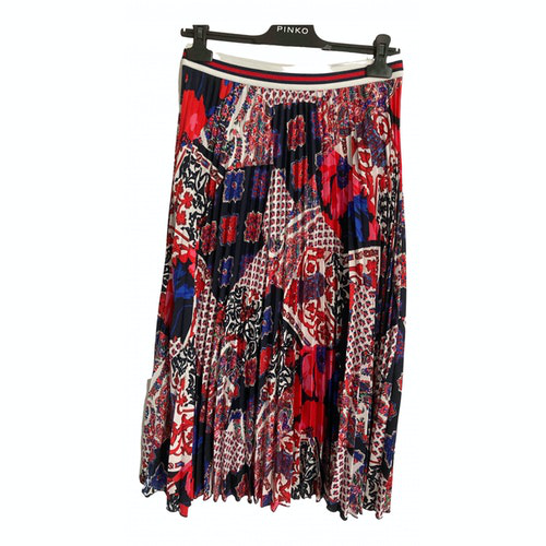 Claudie Pierlot Skirt