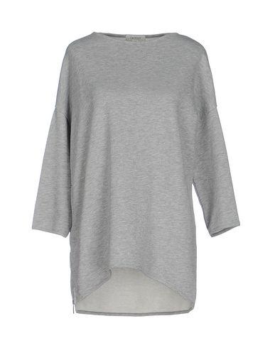 Crossley Sweatshirt In Gray