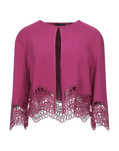 Ted Baker Cardigan In Pink