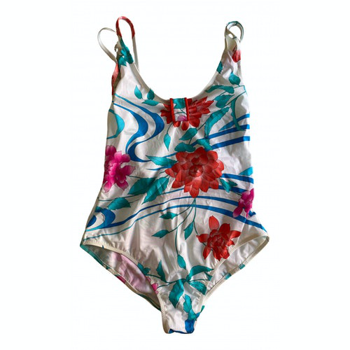 Leonard Swimwear