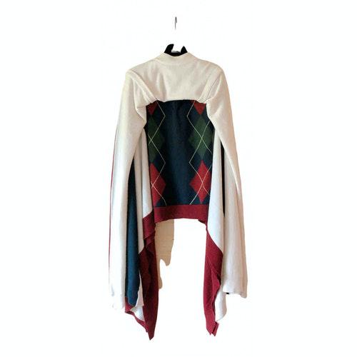 Y/project Multicolour Wool Knitwear