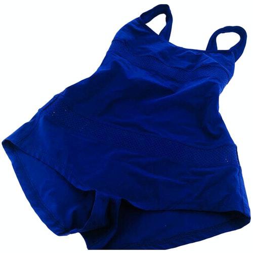 Eres Blue Swimwear