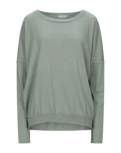 Crossley Sweater In Green