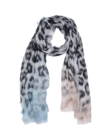 Lily And Lionel Scarves In Gray