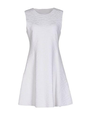c6365a5dfe Theory Jozzla Poplin Open-Back Dress In White | ModeSens