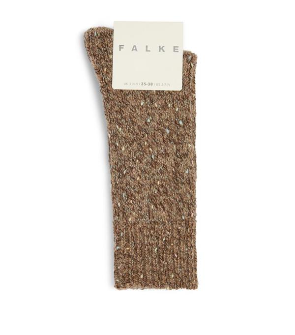 Falke Casual Feel Socks