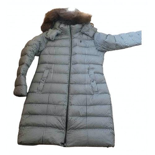 Polo Ralph Lauren Multicolour Coat