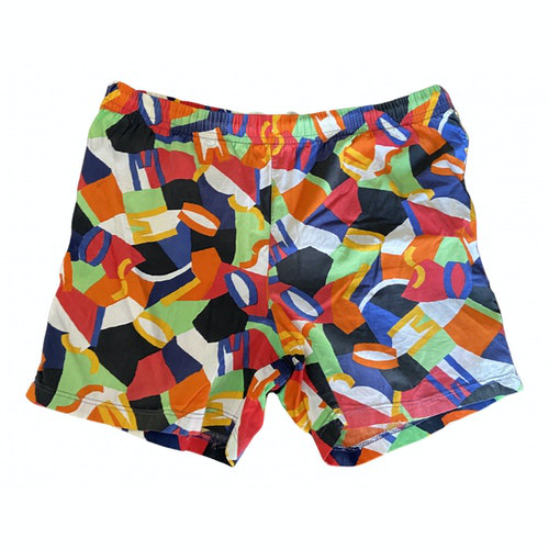 Missoni Multicolour Swimwear