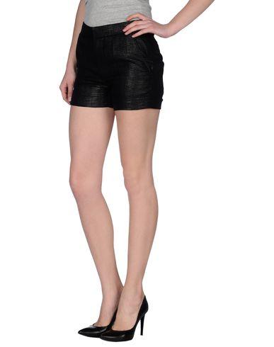 Barbara Bui Shorts In Black