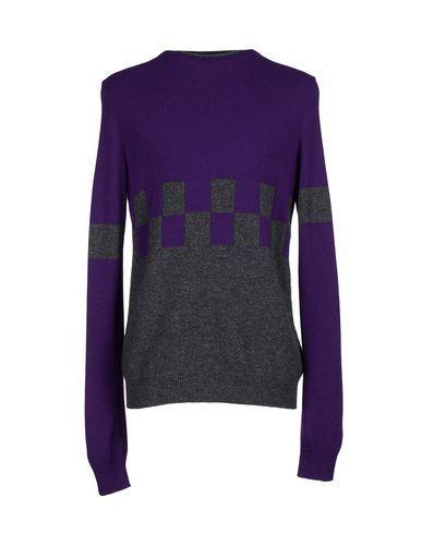 Jil Sander Sweater In Purple