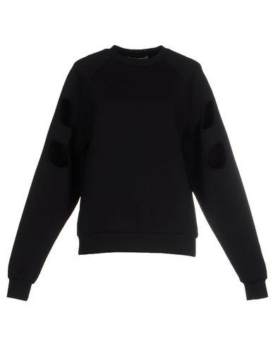 Christopher Kane Sweatshirt In Black